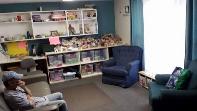 Donation Room.jpg