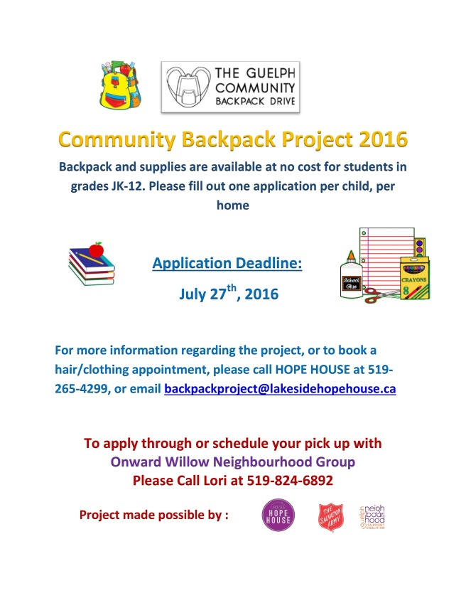Community Backpack Project 2016-page-0