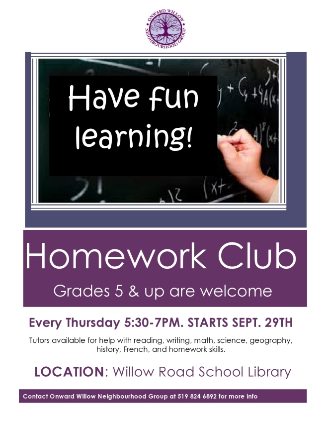 flyer_homework-club_final-1-page0001