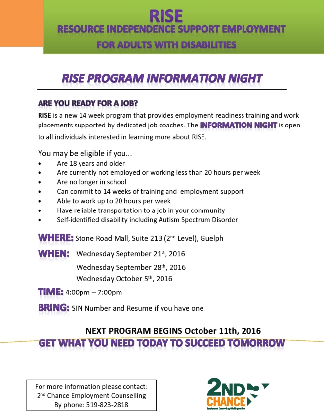 rise-info-night-template-oct-11-page0001