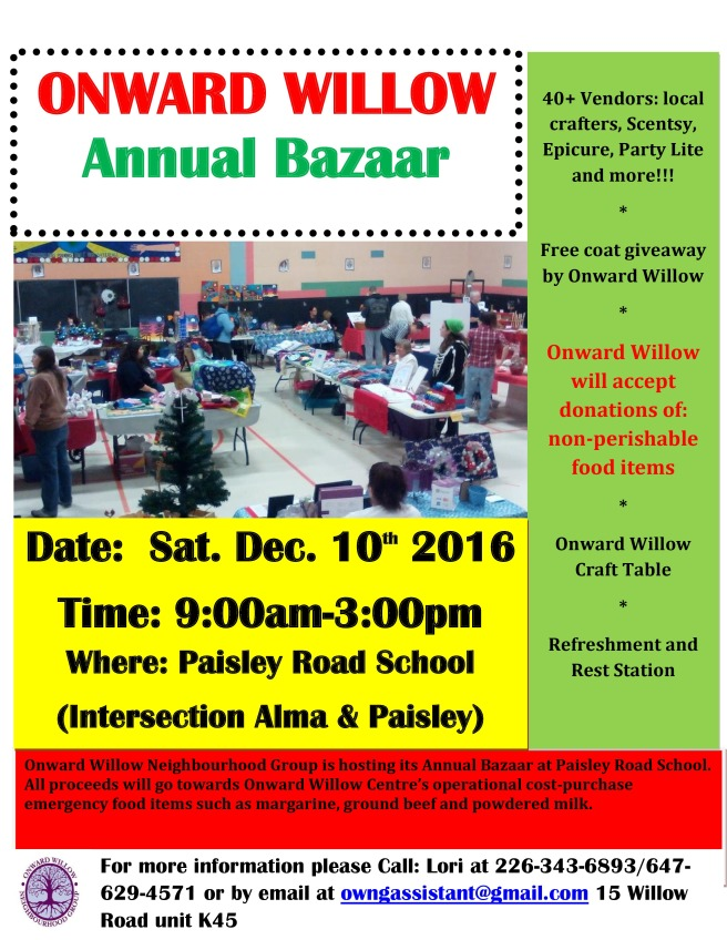 annual-bazaar-2016-event-flyer-page-0