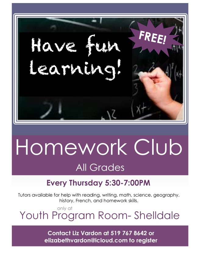 homework-club-poster-single-page-only-page-0