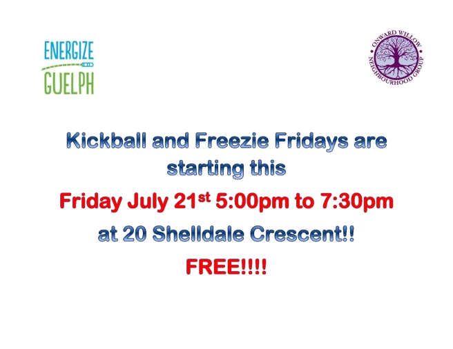 Kickball and Freezie Fridays are starting this-page0001