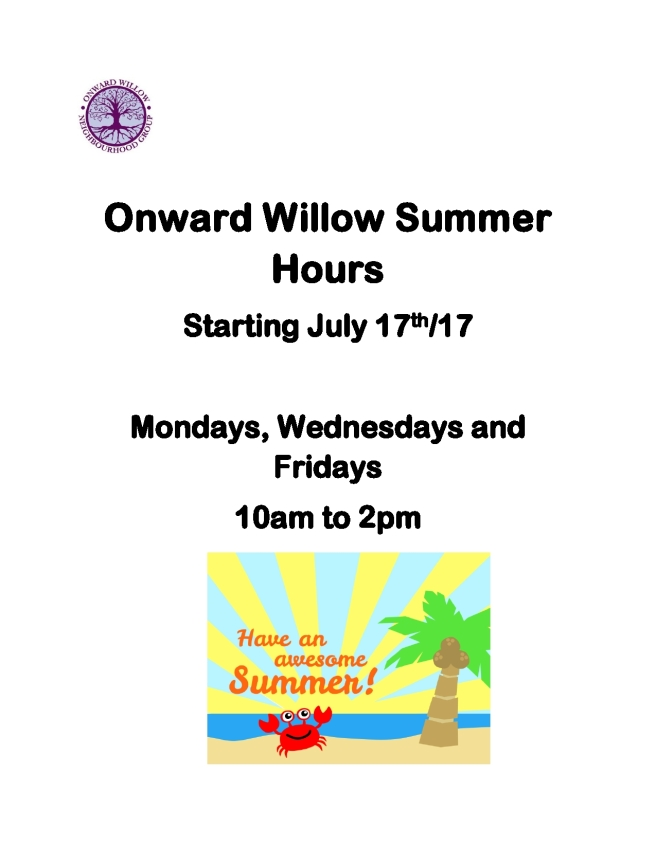 Onward Willow Summer Hours-page0001