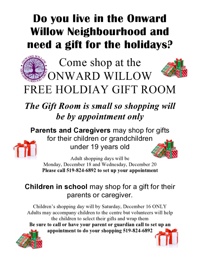 Gift Room flyer-page0001