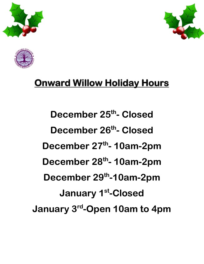 Holiday Hours 2017-page-0