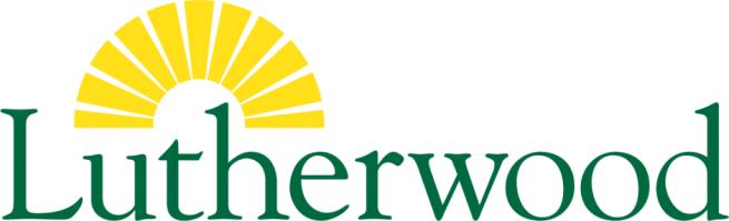 Lutherwood-logo-1024x311
