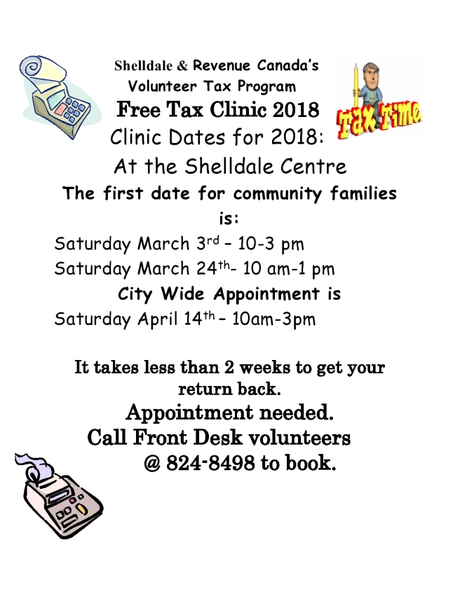 Shelldale tax flyer 2018-1-page0001