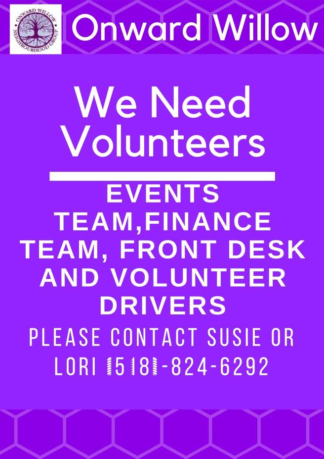 Volunteers Needed 1-page-0