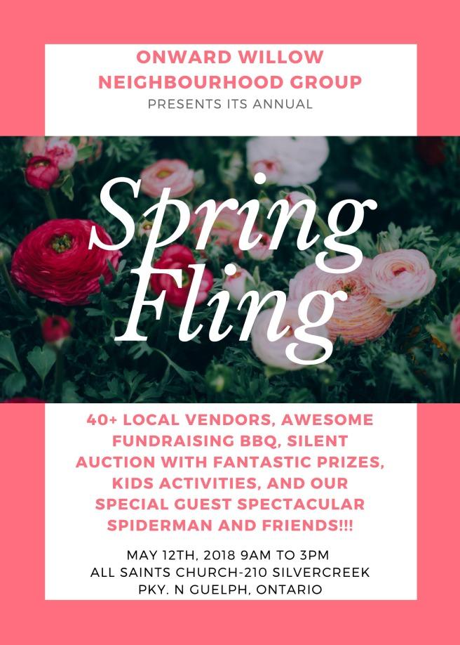 Spring Fling-page-0