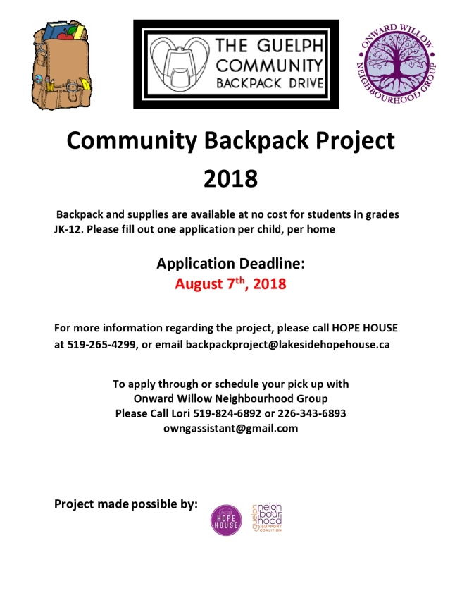 Community Backpack Project 2018-page0001