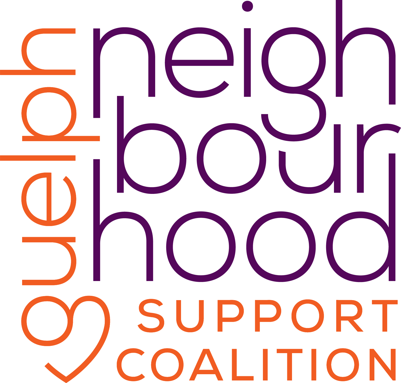 Guelph Neighbourhood Support Coalition (GNSC)