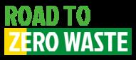 road-to-zero-waste-logo
